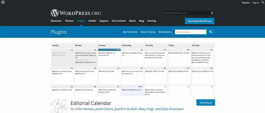 SmileComunicacion-plugin-wordpress-editorial-calendar-herramienta-para-marketing-de-contenidos-900x400