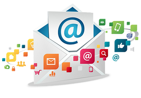 email marketing para SEO