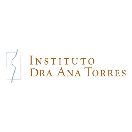 Logo Instituto Doctora Ana Torres