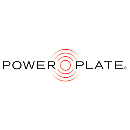 Logo Powerplate